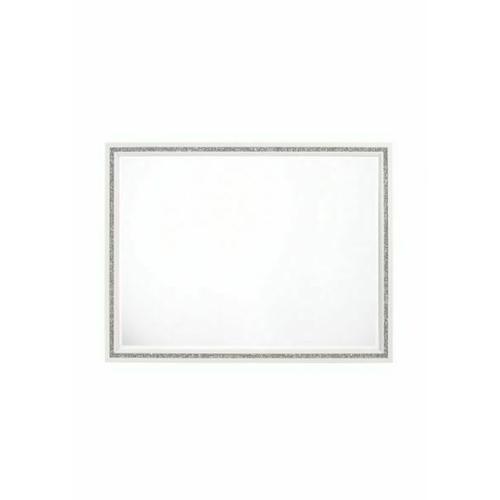 Product Image - Haiden Mirror