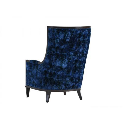 Greenwood Chair