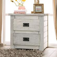 See Details - Rockwall Night Stand
