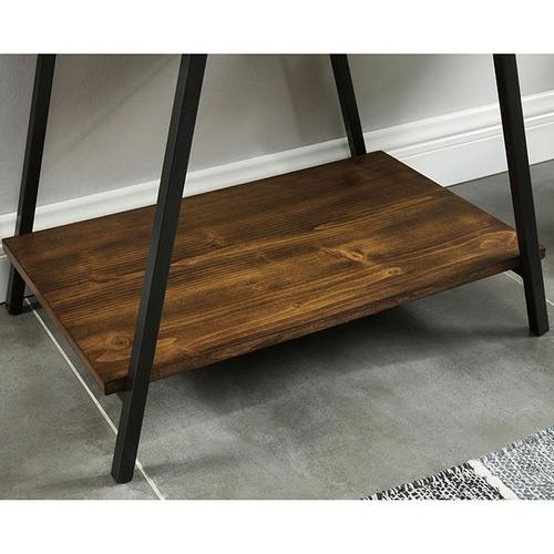 Plano Side Table