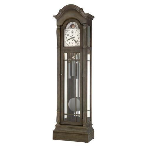 Howard Miller Roderick II Wooden Floor Clock 611286