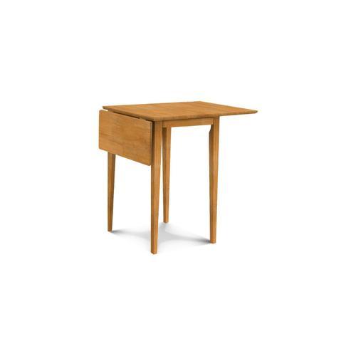 John Thomas Furniture - Small Dropleaf