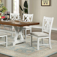 Auletta Dining Table