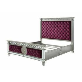 ACME Eastern King Bed - 27367EK
