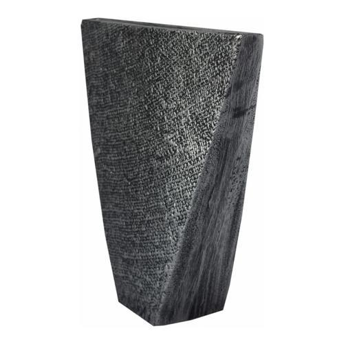 Bakku Vase