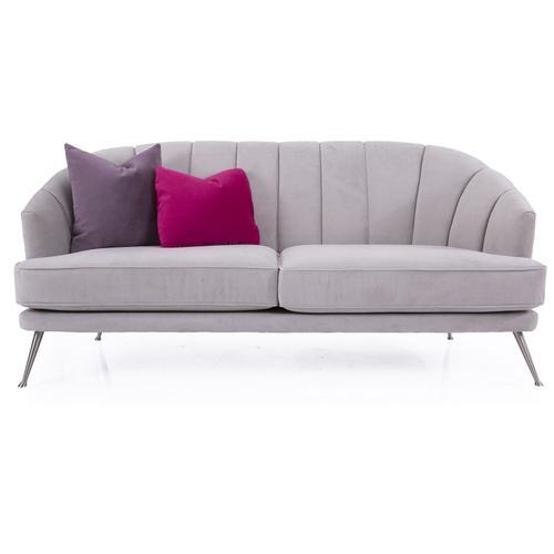 2988 Condo Sofa