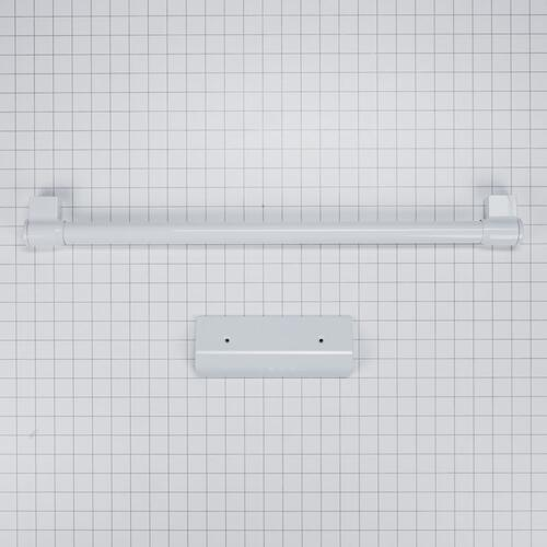 Bottom Mount Refrigerator Handle Kit