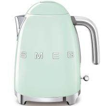 Electric kettle Pastel green KLF03PGUS