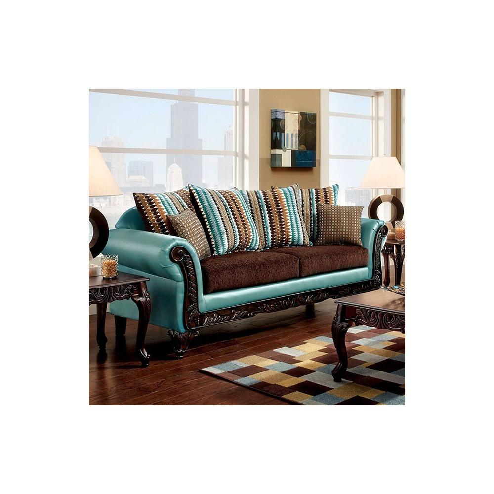 Mulligan Sofa