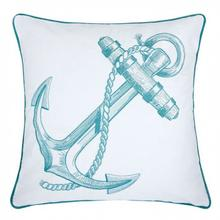 See Details - Lorrie Accent Pillow