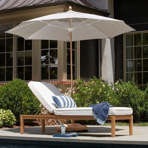 Product Image - Bridgewater Umbrella