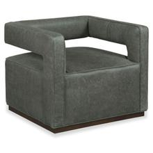Asher Lounge Chair