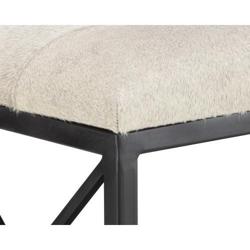 Sunpan Modern Home - Bria Bench