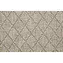 Stylepoint Lattice Works Ltwk Ashen Broadloom Carpet