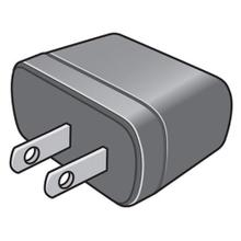 AC Adapter Only