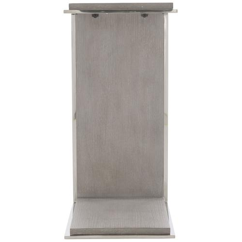 Gallery - Avenue Accent Table
