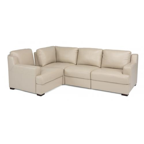 Dowd Power Sectional