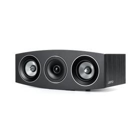 C 9 CEN II Center Speaker - Black