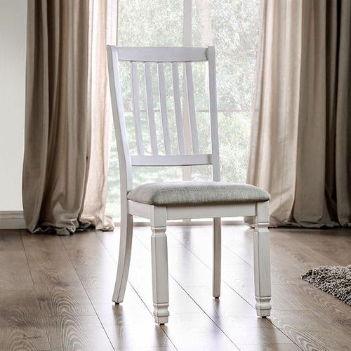 Kaliyah Side Chair (2/Ctn)