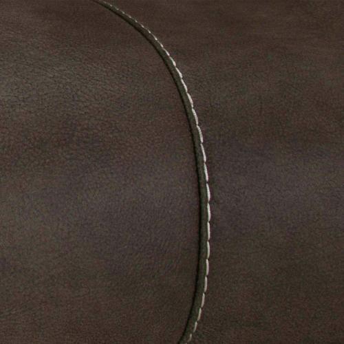 8501 Titus Fabric Recliner