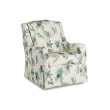 799-E-R CARRIE ENGLISH ARM ROCKER ONLY