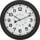 Willard Clock Product Image