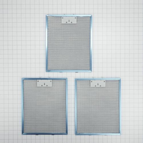 KitchenAid - Range Hood Replacement Mesh Filter - Other