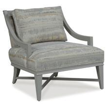 Layne Lounge Chair