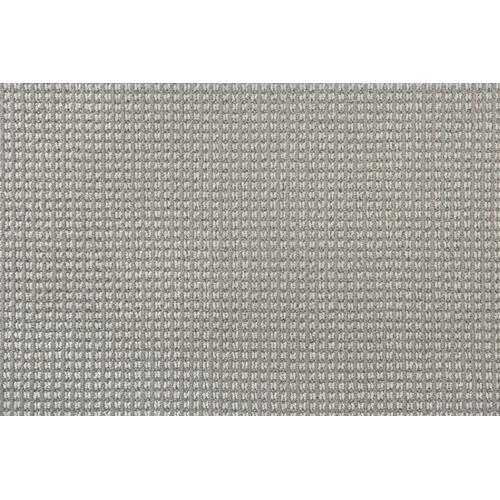 Luxury Cadence 2 Cad2 Quartz Broadloom Carpet