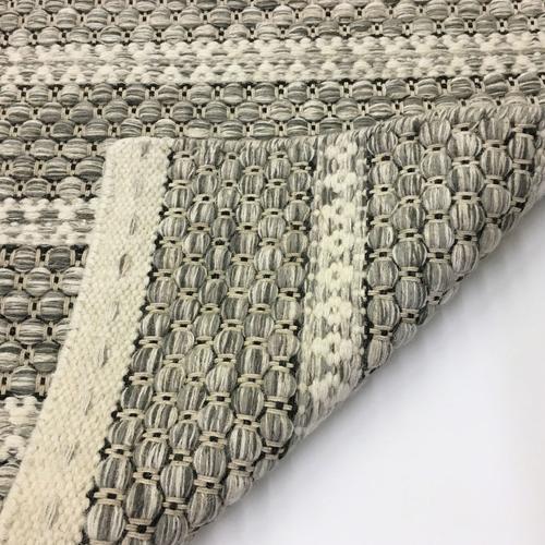 Abingdon Granite Hand Woven Area Rugs