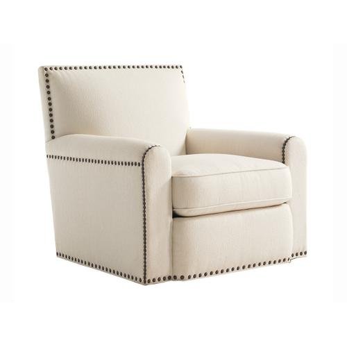 Stirling Park Swivel Chair