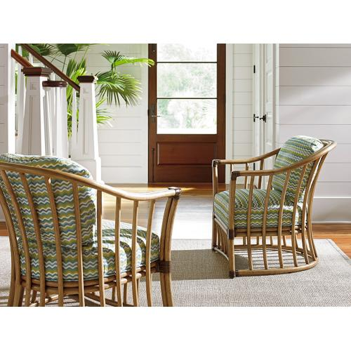Paradise Cove Chair