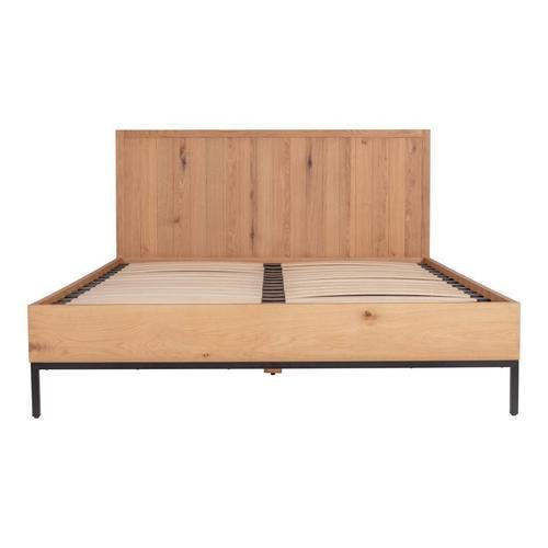 Montego Queen Bed