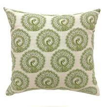 See Details - Fifi Pillow (2/box)