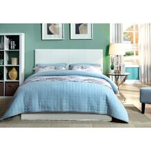 Winn Park II Twin Headboard