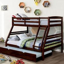 View Product - Elaine Twin/full Bunk Bed