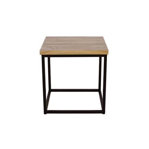 Ames End Table