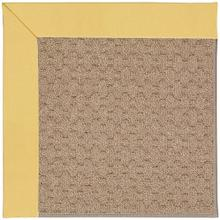 "Creative Concepts-Grassy Mtn. Canvas Canary - Rectangle - 24"" x 36"""