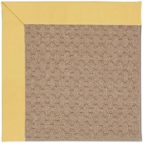 """Creative Concepts-Grassy Mtn. Canvas Canary - Rectangle - 24"""" x 36"""""""