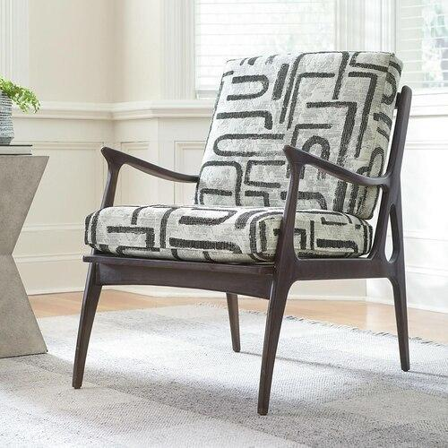 Product Image - Serena Accent Chair