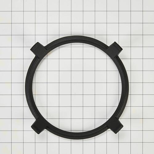 KitchenAid - Cast Iron Wok Ring - Other