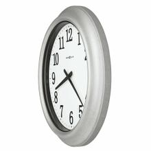 Howard Miller Stratton Oversized Outdoor Wall Clock 625686
