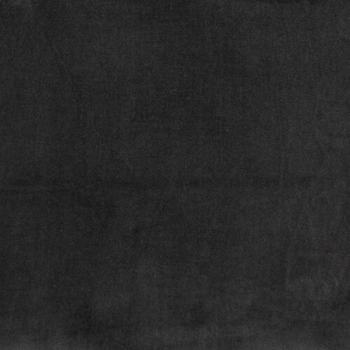Grey Velvet Cover Rennie Trunk