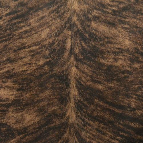 See Details - Roadhouse Chestnut
