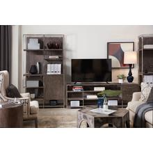 See Details - Storia Bookcase