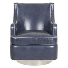 View Product - Trident Swivel Chair