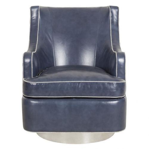 Fairfield - Trident Swivel Chair