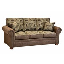 See Details - 784, 785-60 Sofa or Queen Sleeper