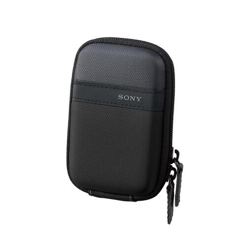 Sony - Protective Carrying Case