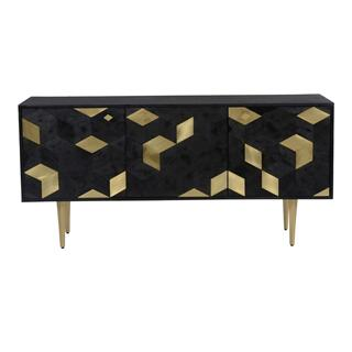 Sapporo Sideboard